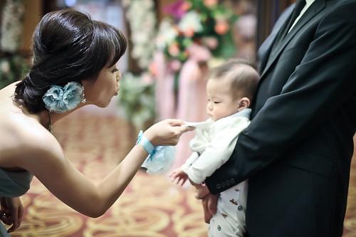 PCYC_Wedding_677