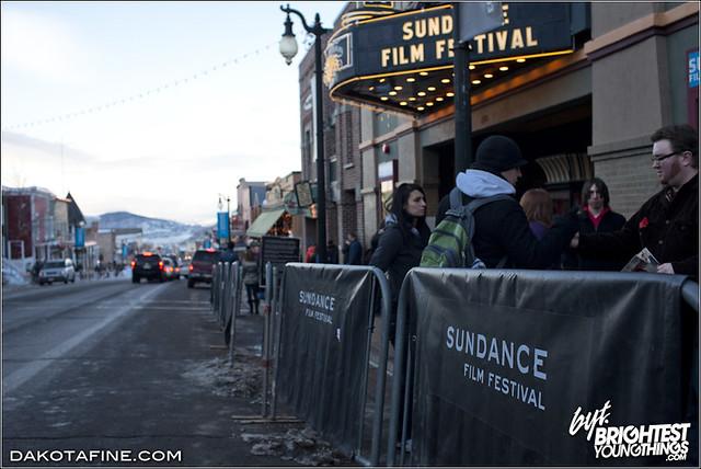 DF11_1.21_Sundance-145