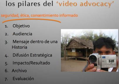 Objetivos_Espanol