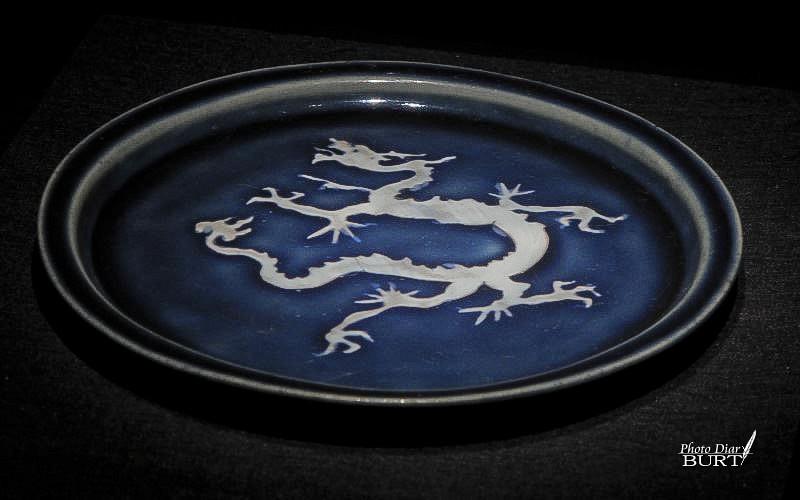 北京故宮文華殿的陶磁展 @ 生活多寶格 :: 痞客邦
