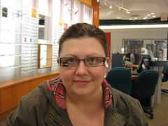 The Great Progressive lens glasses search-o-rama