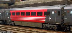 Mk3A TSO 12121