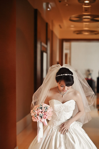 PCYC_Wedding_262