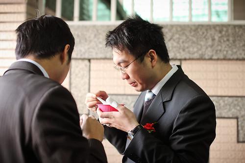 YCMH_Wedding_050