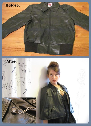 BA_leather jacket2