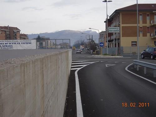 Piastra_Cavoni_sicurezza_05