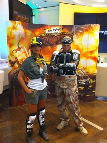 tnp-motorstorm_apocalypse-13-03-2011_4