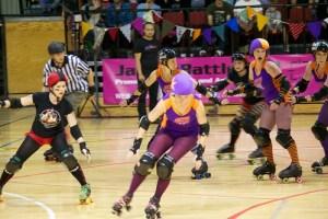 Roller Derby (9)