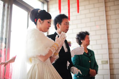 KWWJ_Wedding_181