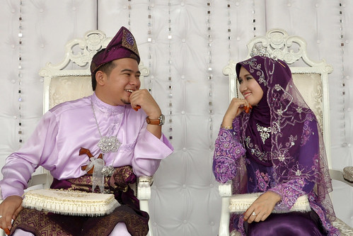 ayuni-mahfuz-wedding-photographer-kuantan-5