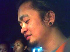 UP Fair 2011 008