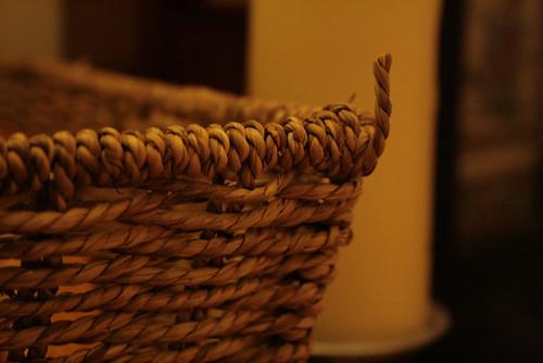 Baskets01 {009/365}