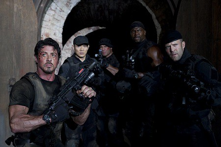 o-lundgren-versus-van-damme-in-the-expendables-2-maybe