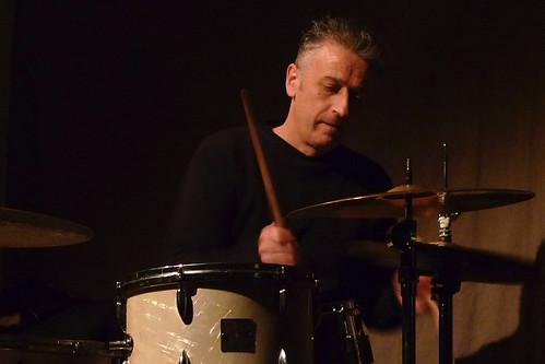 Arthur Doyle,Steve Noble