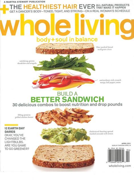 WholeLivingCoverApril11