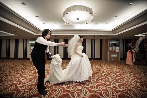 PCYC_Wedding_366