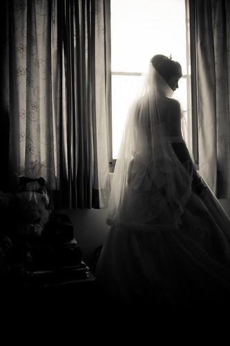 YCMH_Wedding_033