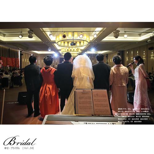 KWWJ_Wedding_000_021