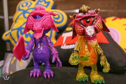 mishka-cure-boogie-man-toy