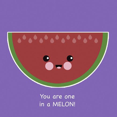 10_melon