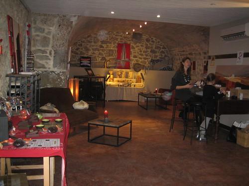 Montbrun05022011 (3)