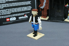 LEGO-Toy-Fair-Premium---12 by fbtb