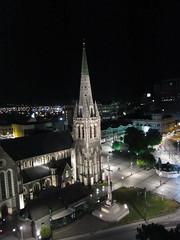 ChristchurchCathedralDec 2010