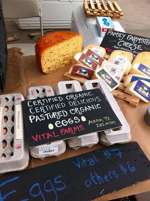 market-cheese2