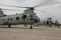 III MEF Marines to provide assistance in wake of earthquakes, tsunami in Japan