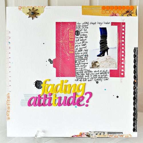 attitude_WEB