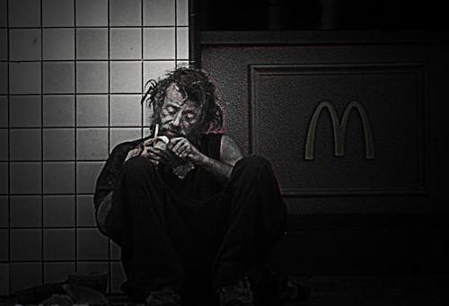ba-da-ba-ba-ba-im-loving-it-homeless-despair-mcdonalds-mcmur-funny-pictures-1283103752