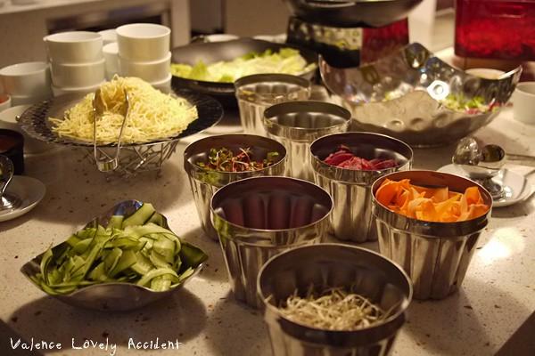 WHotel_Kitchen35