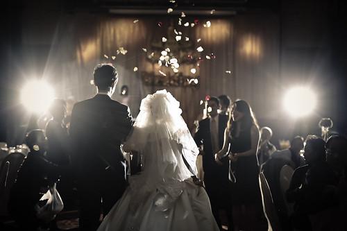 PCYC_Wedding_393