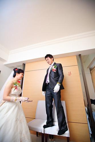 YCMH_Wedding_211
