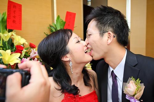 KWWJ_Wedding_409