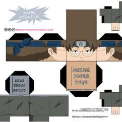 Basketball Court Diagram Label Guitar Pickup Wiring Diagrams Seymour Duncan P Rails 2 Vol Komik Naruto Hentai Shippuden