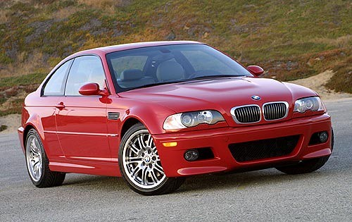 red-bmw1