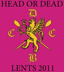 head-or-dead-Lents-2011