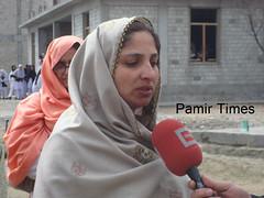Gilgit College