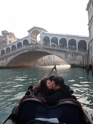 kiss_before_rialto