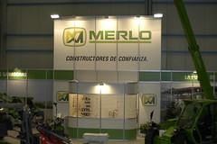 """Stand, graphispag, feria, stand de diseño, stands modulares, stand octanorm • <a style=""""font-size:0.8em;"""" href=""""http://www.flickr.com/photos/60622900@N02/5550031348/"""" target=""""_blank"""">View on Flickr</a>"""