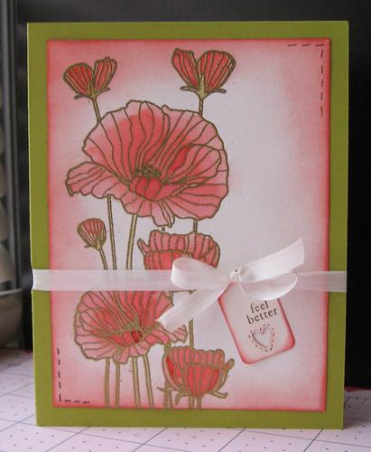 03-22-11 NSDI 11 Feel Better Poppies-1