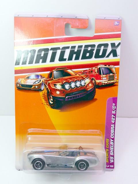 matchbox '65 shelby cobra 427 sc (1)