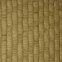 Tatami Wallcovering And Upholstery Fabric Textile