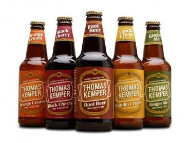 Thomas Kemper_flavors