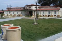 Rest Area 01
