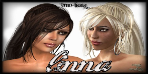 Linna by EMO-tions @ The Deck