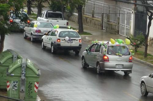 Ch'alla of Taxis
