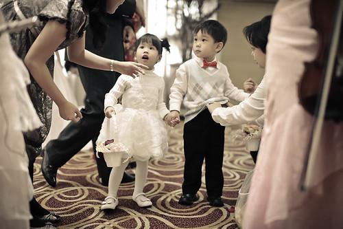 PCYC_Wedding_367