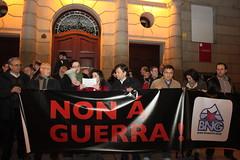 Presentaci%C3%B3n+da+candidatura+do+BNG+%C3%A1+Alcald%C3%ADa+de+Ferrol